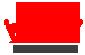 湛江宣传栏_湛江公交候车亭_湛江精神堡垒_湛江校园文化宣传栏_湛江法治宣传栏_湛江消防宣传栏_湛江部队宣传栏_湛江宣传栏厂家